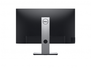 Dell P2219HC 54.6 cm (21.5) WLED LCD Monitor