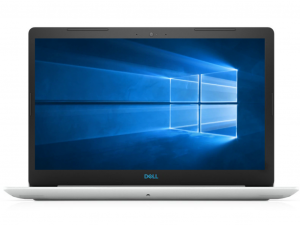 Dell G3 3579 3579FI5WC5 laptop