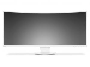 NEC Display MultiSync EX341R - 34 Col UW-QHD monitor