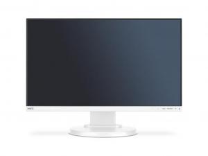 NEC Display MultiSync E241N - 24 Col Full HD monitor