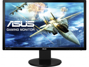 Asus VG248QZ - 24Col Colors FHD 16:9 144Hz 1ms WLED LCD TN Monitor