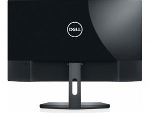 Dell SE2219H - 21.5 Col - Full HD IPS monitor