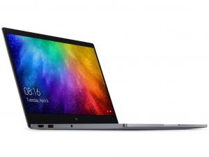 Xiaomi Mi Notebook Air 13.3 FHD, Intel® Core™ i5 Processzor-8250U, 8GB, 256GB SSD, NVIDIA GeForce MX150 - 2GB, Win10H, angol bill., ezüst notebook