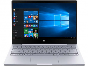Xiaomi Mi Air XMMLA133I58256 laptop