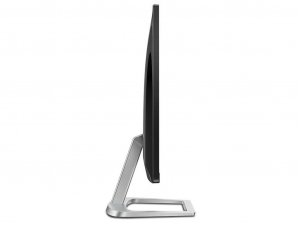 PHILIPS E-Line - 21.5 Col - Full HD IPS monitor