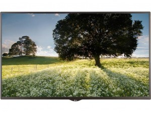 LG 55SE3KB - 55 Col - Full HD IPS monitor