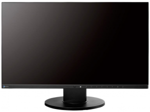 EIZO EV2450-BK - 24 Col - EcoView Ultra-Slim monitor
