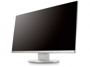 EIZO 24 EV2450-WT EcoView Ultra-Slim monitor