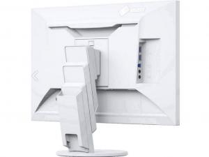 EIZO EV2451-WT - 24 Col - EcoView Ultra-Slim monitor