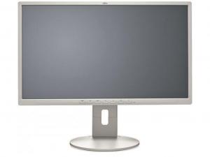 Fujitsu B27-8 TE Pro - 27 Col Full HD IPS monitor