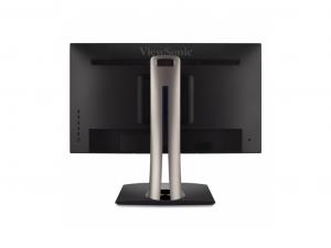 Viewsonic VP2768-4K - 27 Col - 4K UHD monitor