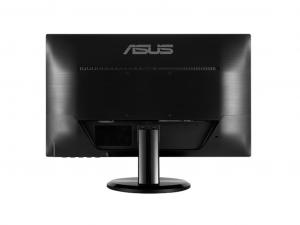 Asus VA229H - 21.5 Col - Full HD monitor