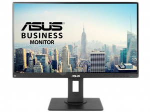 Asus BE27AQLB - 27 Col - WQHD LED LCD Monitor