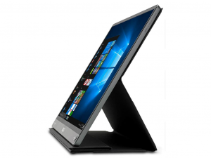 ASUS ZenScreen MB16AC - Full HD IPS Monitor