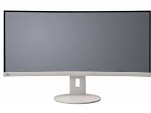 Fujitsu B34-9 UE - UWQHD IPS monitor