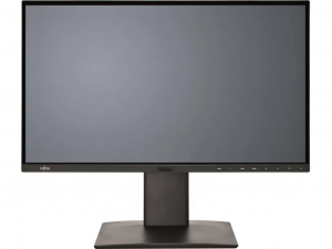 Fujitsu P27-8 TS - 27 Col UHD monitor