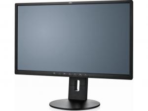 Fujitsu B27-8 TS Pro - 27 Col - Full HD LED monitor