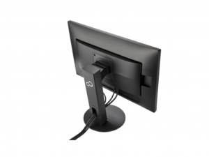 FUJITSU B24-9 TS - 23.8 Col Full HD IPS monitor
