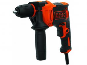 Black & Decker BEH550-QS ütvefúró 550W