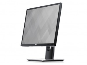 Dell P2217 - 22 Col - HD monitor