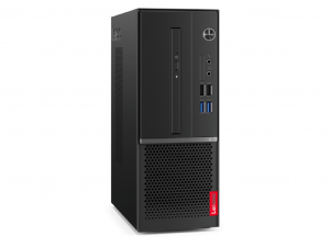 LENOVO V530S SFF, Intel® Core™ i5 Processzor-8400 (2.80GHZ), 8GB DDR4, 1TB HDD, Windows10 PRO