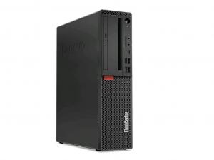 LENOVO ThinkCentre M720S SFF- Intel® Core™ i7 Processzor-8700 (6C, 4.6GHZ), 8GB DDR4 , 256GB SSD, Windows 10 PRO