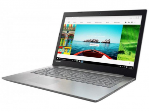 Lenovo IdeaPad 330-15IGM 81D100KLHV laptop