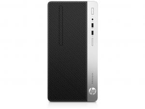 HP 400 G5 MT asztali PC
