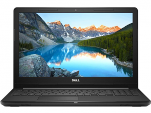 Dell Inspiron 3573 3573HCUA1 laptop