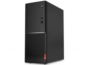 LENOVO V520-15IKL TWR - Intel® Core™ i3 Processzor-7100 Dual-Core, 4GB DDR4, 1TB HDD, Windows 10 Pro