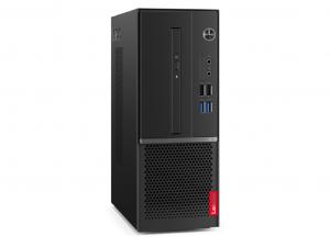 LENOVO V530S SFF - Intel® Core™ i3 Processzor-8100 Quad-Core, 4GB DDR4, 1TB HDD, Intel® UHD 630 Windows 10 Pro
