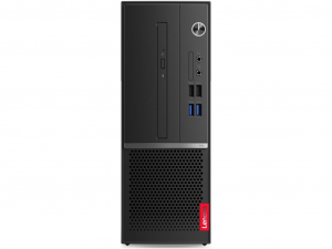 LENOVO V530S SFF - Intel® Core™ i3 Processzor-8100 Quad-Core, 4GB DDR4, 1TB HDD, Intel® UHD 630 Windows 10 Pro