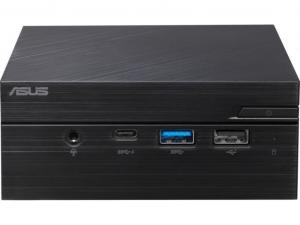 Asus VIVOMini PN60-B 1B - Barebone PC