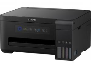 Epson EcoTank L4150 tintasugaras, tintapatron nélküli nyomtató