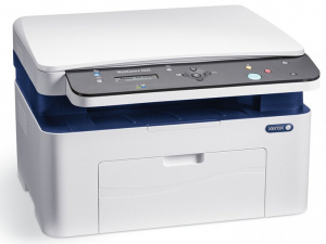 Xerox WorkCentre 3025 all-in-one nyomtató