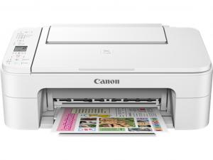Canon PIXMA TS3151 tintasugaras multifunkciós nyomtató