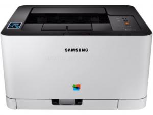 Samsung Xpress SL-C430W színes lézernyomtató