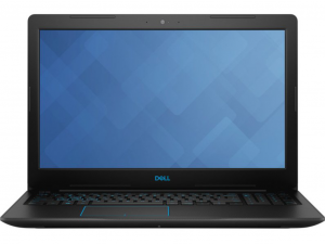 Dell G3 3579 3579FI5UD1 laptop