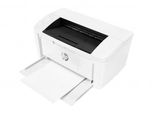 HP LaserJet Pro M15a nyomtató