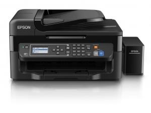 Epson L565 Tintatartályos nyomtató