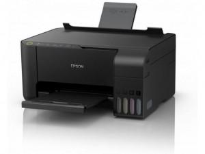 Epson L3150 EconTank tintasugaras, tintapatron nélküli nyomtató