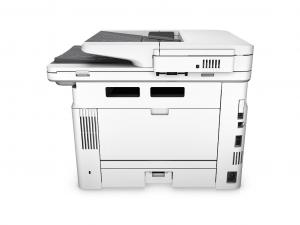 HP LaserJet Pro M426FDN lézernyomtató