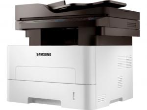 Samsung SL-M2885FW multifunkciós lézernyomtató