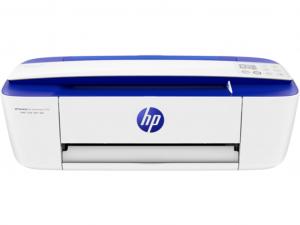 HP DeskJet 3790 All-in-One nyomtató