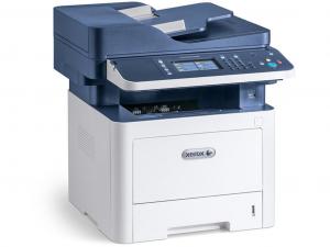 Xerox WorkCenter 3345 Multifunkciós nyomtató