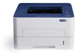 Xerox Phaser 3052 lézernyomtató