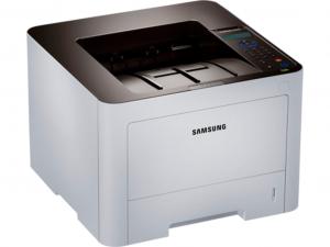 Samsung ProXpress SL-M4020ND lézernyomtató