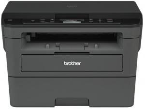 Brother DCP-L2512D All-in-one lézernyomtató