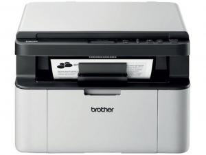 Brother DCP-1510E lézernyomtató
