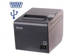Epson TM-T20II POS számlanyomtató
